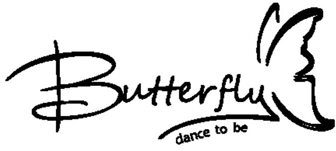 logo-butterfly-dance-to-be